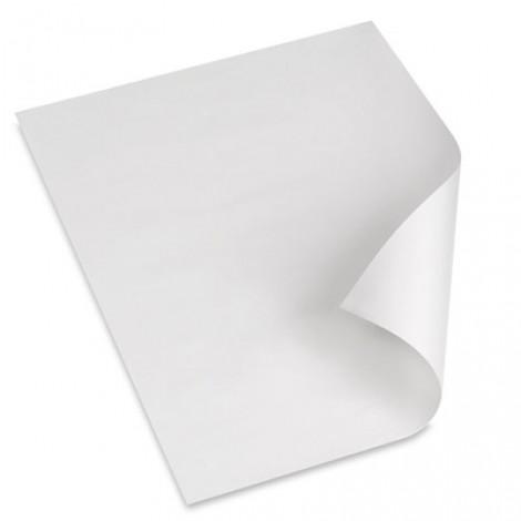 Papeles transfer y adhesivos para imprimir