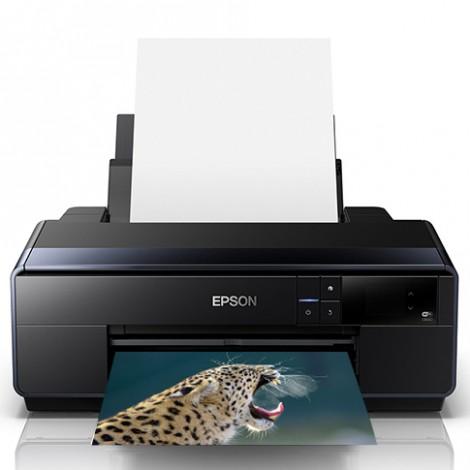 Impresoras para transfer digital