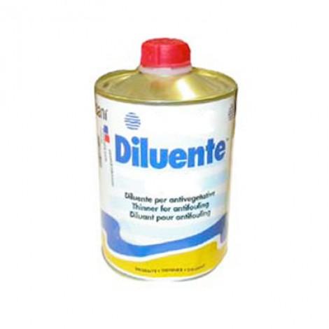 DILUYENTE LENTO 23 5 L (PRECIO POR ENVASE)