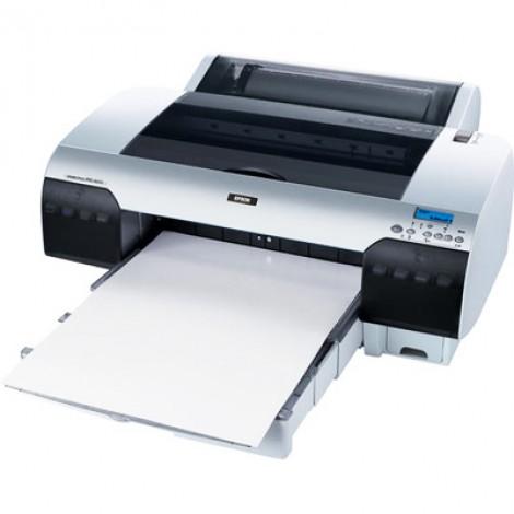 Servicio de impresión de la película para el grabado del bastidor