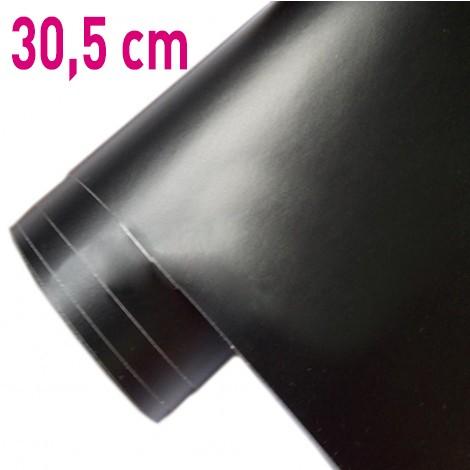 Vinilo Autoadhesivo Pro - MATE 30,5 cm x 10 m