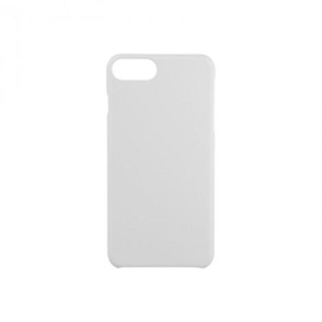 cover sublimazione iphone 7
