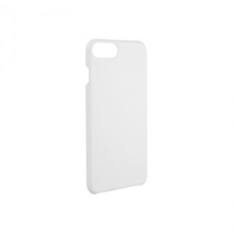 cover sublimazione iphone 7 opaca