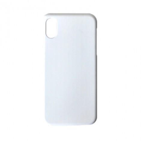 cover sublimazione iphone x xs opaca