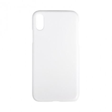Cover per Sublimazione 3D per iPhone XR