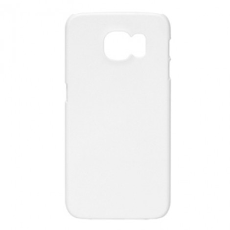 cover per sublimazione smartphone