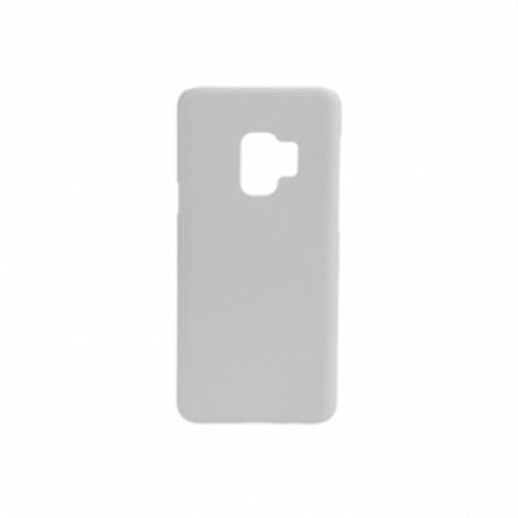 cover personalizzabile samsung s9