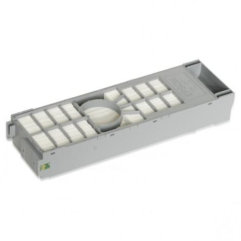 Depósito de mantenimiento para la impresora Epson Sure Color SC-P800
