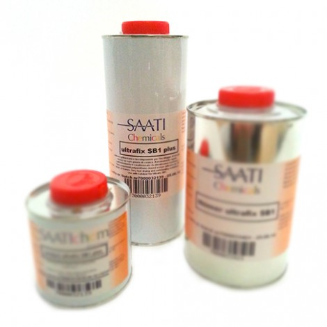 ULTRAFIX SB1 PLUS COLA 0,750 KG