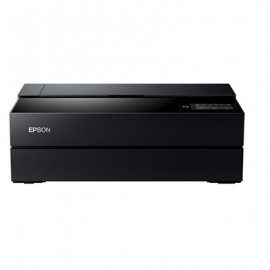 (OUT OF STOCK) -EPSON SURE COLOR SC-P900