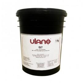 Emulsione serigrafica universale QLT pronta all'uso - conf. 1 kg