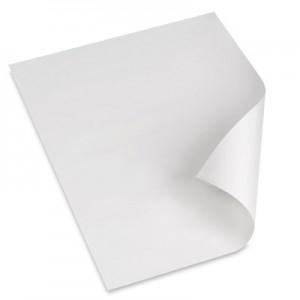 Papel para transfer digital para impresora ink jet