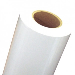 Vinilo Termosoldable Flex