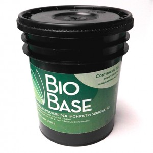 BIOBASE BASE ECOLÓGICA 0,7 KG (PRECIO POR ENVASE)