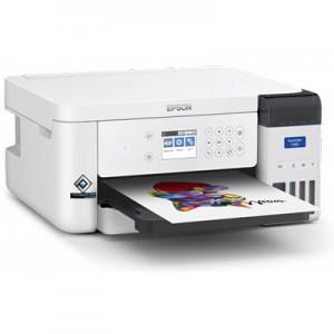 stampa sublimazione fogli a4 epson