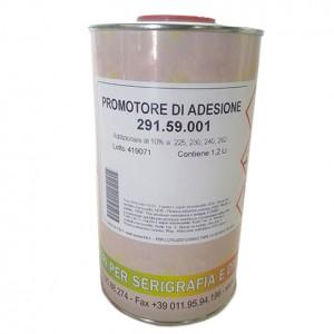 PROMOTOR DE ADHERENCIA1,2 L