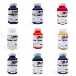 Texprint Coloranti Pastello da 100 gr